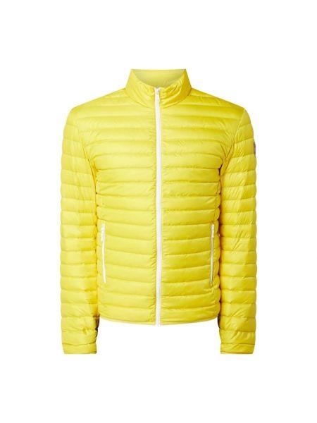 Żółta kurtka Colmar Originals