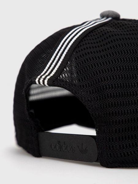 Шапка Adidas Originals