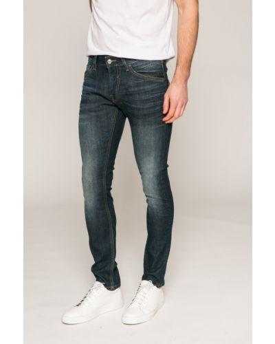 Джинсы-скинни Guess Jeans