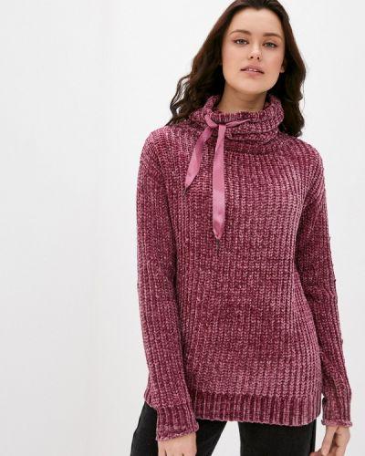 Розовый свитер Stitch & Soul