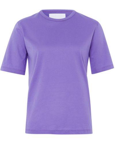 T-shirt Ivy & Oak