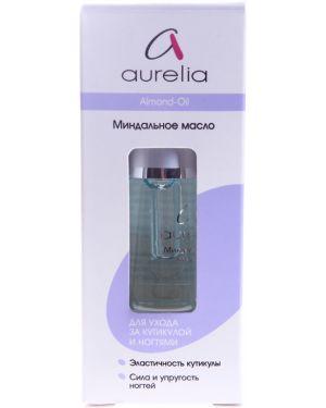 Масло для кутикулы Aurelia