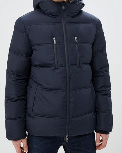 Зимняя куртка утепленная осенняя Celio
