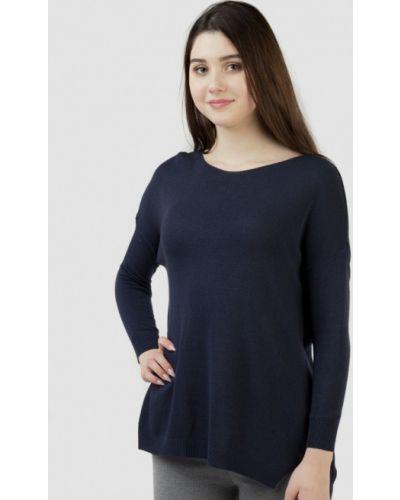 Пуловер итальянский Intrico