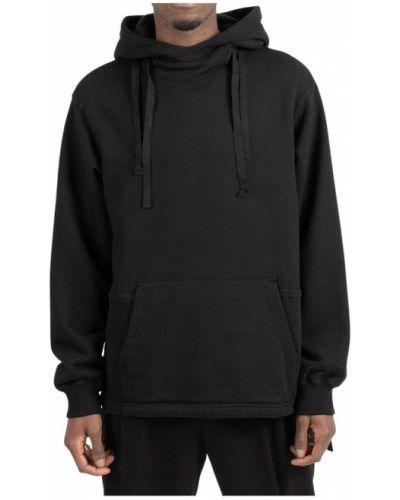 Czarna bluza Undercover