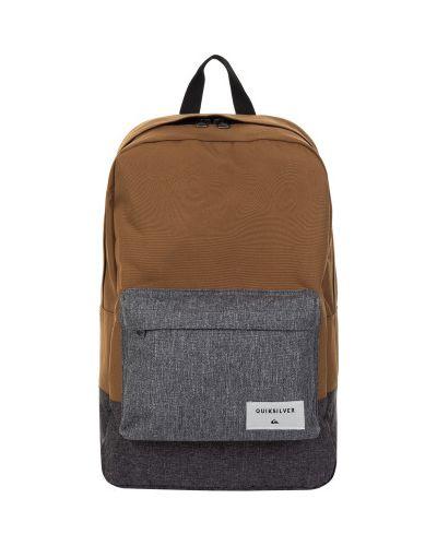 Рюкзак спортивный для ноутбука городской Quiksilver