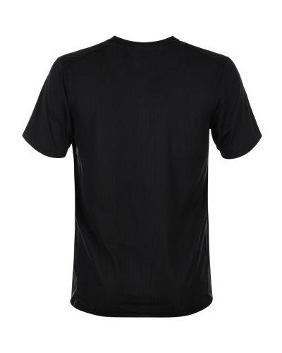 Спортивная футболка для бега Nike
