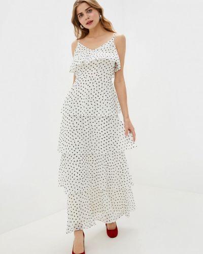 Платье индийский прямое Dorothy Perkins