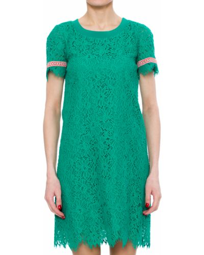 Платье весеннее хлопковое Patrizia Pepe