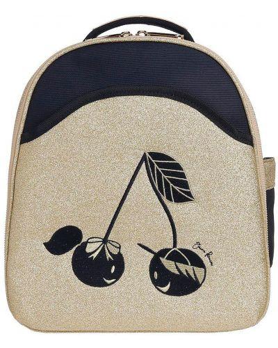 Бежевый рюкзак Jeune Premier