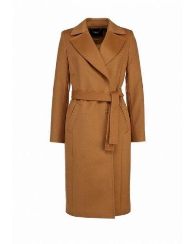 Пальто демисезонное пальто Charuel