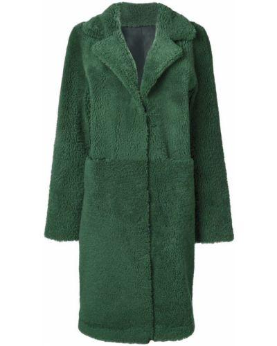 Пальто с капюшоном Frenken