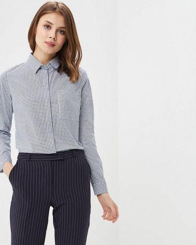 Рубашка с длинным рукавом польская Bewear