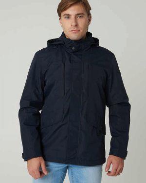 Куртка Westland