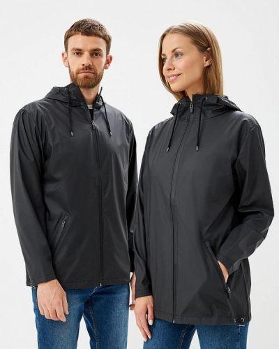 Куртка осенняя облегченная Rains