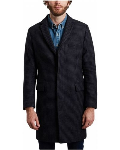 Płaszcz Maison Labiche