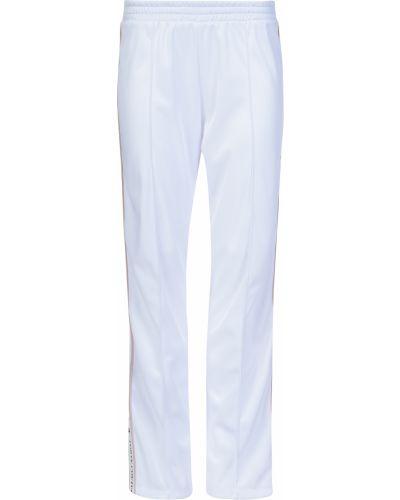 Акриловые спортивные брюки Forte Couture