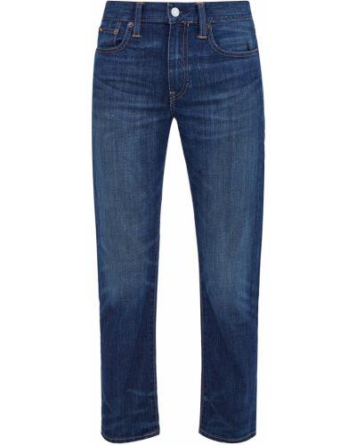 3603185ae23 Женские джинсы Polo Ralph Lauren (Ральф Лорен) - купить в интернет ...