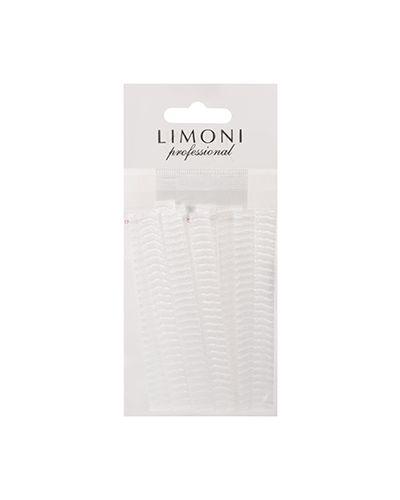 Кисть для макияжа набор Limoni