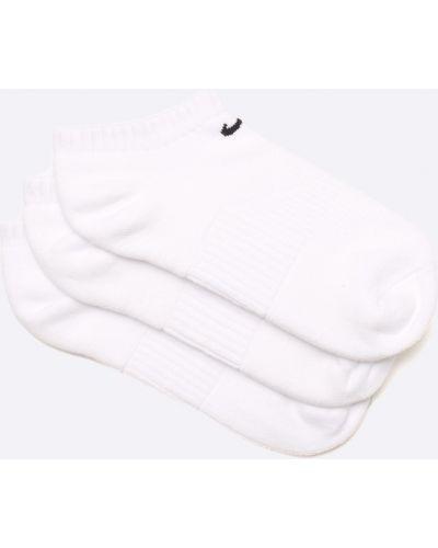 Носки белые Nike Kids