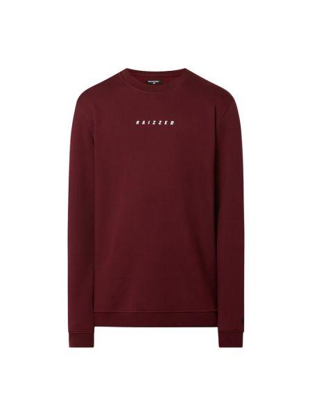 Bluza bawełniana Raizzed