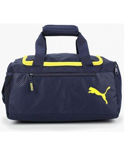 49ba704cdea1 Мужские спортивные сумки - купить в интернет-магазине - Shopsy ...