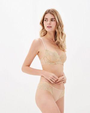 Бюстгальтер - бежевый La Dea Lingerie & Homewear