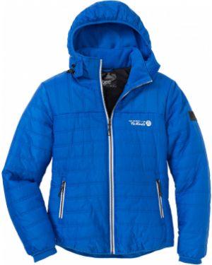 Зимняя куртка с подкладкой Bonprix