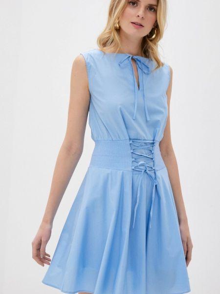 Платье Giorgio Di Mare
