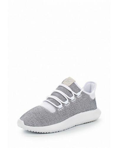 Белые кроссовки Adidas Originals