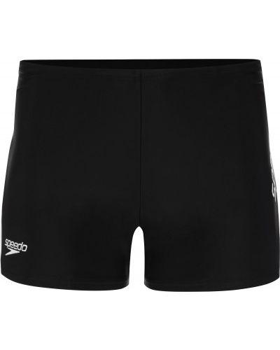 Плавки-боксеры спортивные для бассейна Speedo