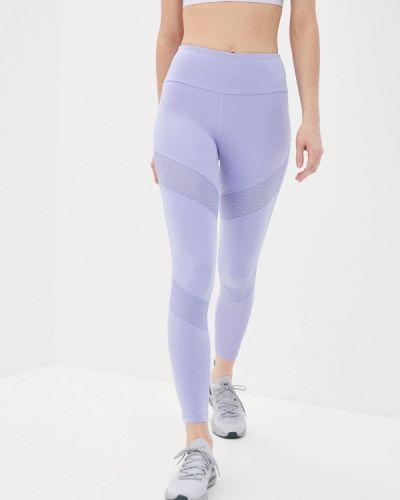 Фиолетовые джинсы Guess Jeans