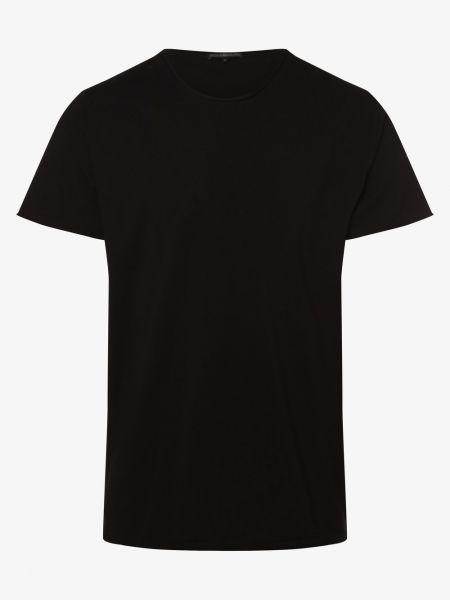 Koszula czarna Drykorn