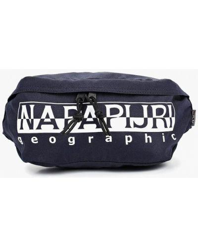 Поясная сумка из полиэстера Napapijri