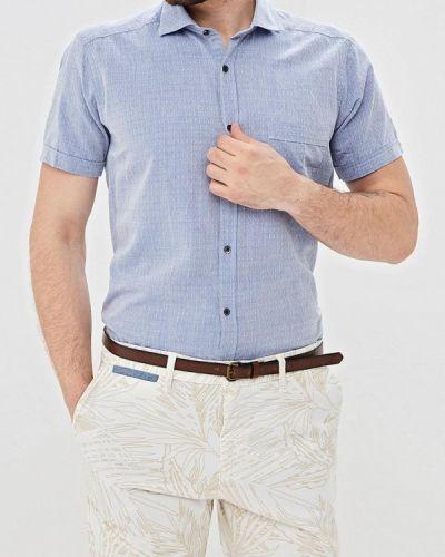Рубашка с короткими рукавами Gt Gualtiero