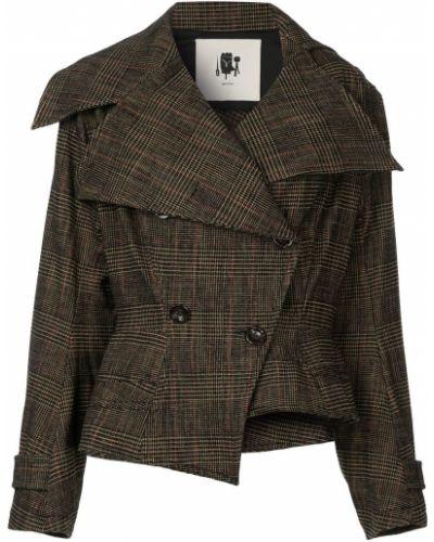 Куртка Aganovich