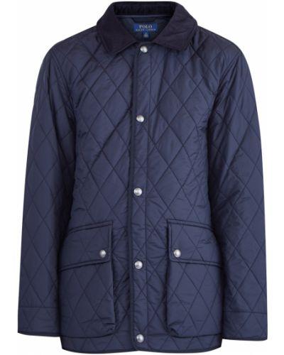 Мужские куртки Polo Ralph Lauren (Ральф Лорен) - купить в интернет ... 8324b770984