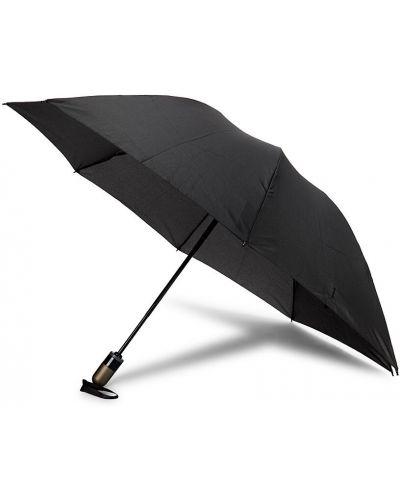 Parasol automatyczny - czarny Shedrain