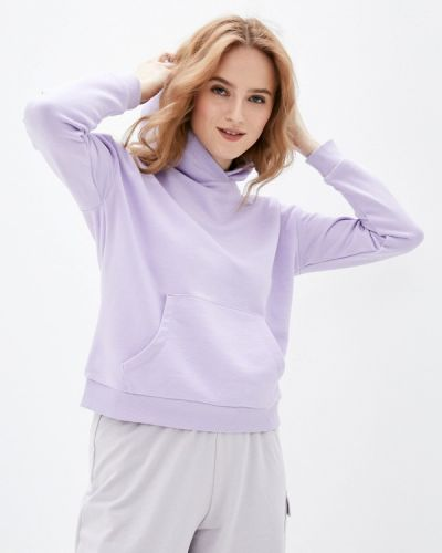 Фиолетовое худи Ovs