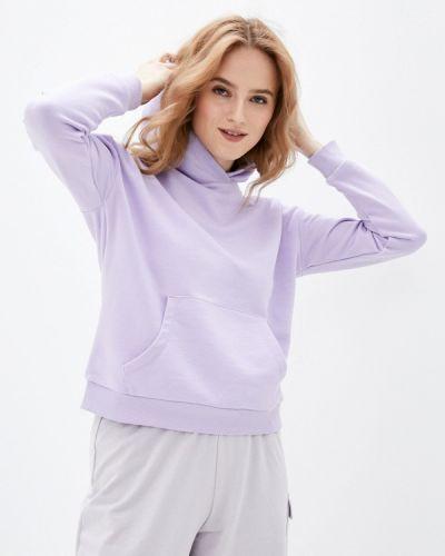 Фиолетовая весенняя кофта Ovs