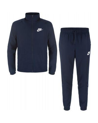 Спортивный костюм классический Nike