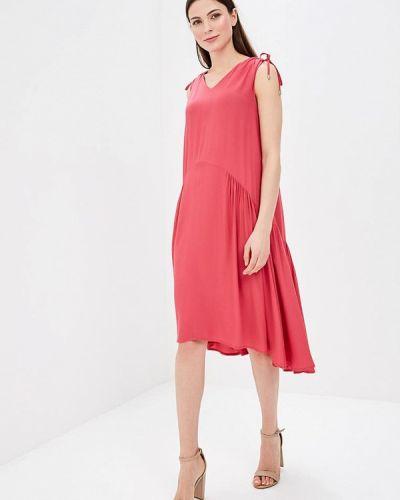 Повседневное платье - розовое Baon