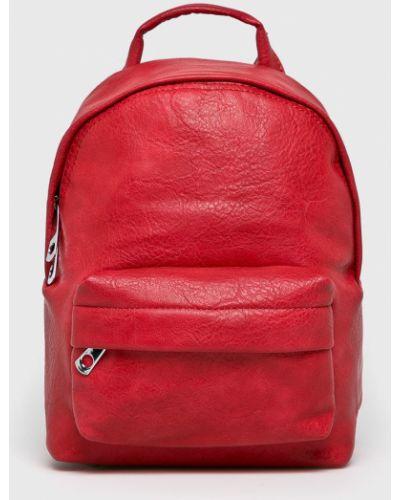 ffa8bf3f4178 Купить женские красные кожаные рюкзаки в интернет-магазине Киева и ...