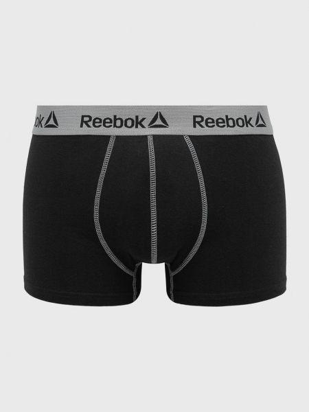 Боксеры Reebok
