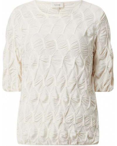 Biała bluzka Levete Room