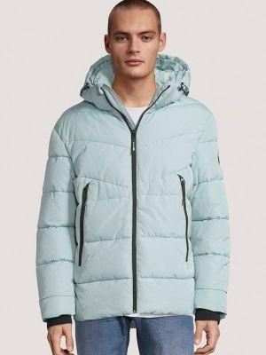 Куртка осенняя Tom Tailor Denim
