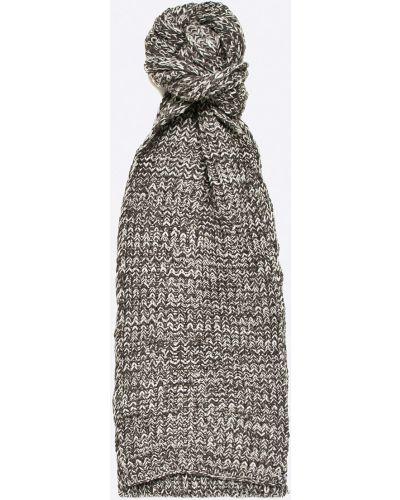 Серый шарф Name It