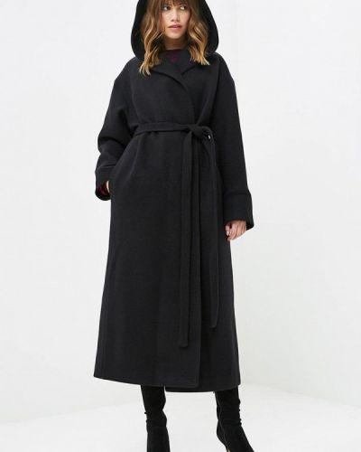Пальто демисезонное пальто Pepen