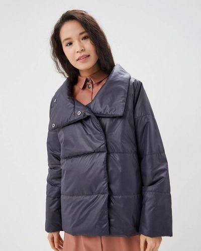 Куртка - серая Vera Nicco