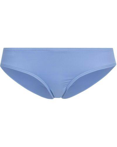 Niebieski bikini Vince Camuto